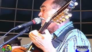 Valdir Teles e Sebastião Dias   Há 100 anos nascia no EXU uma Estrela da Música nordestina