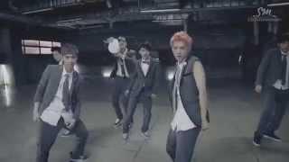 hallyu Star Fan piloto capitulo 0 video blog K pop Prueba 1