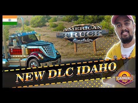Fargo Official Trailer #1 - Steve Buscemi Movie (1996) HDKaynak: YouTube · Süre: 1 dakika57 saniye