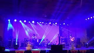 Chirkutt - Khajna (Live @ Melodies Of Folk)