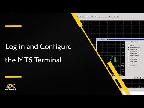 how-to-log-in-and-configure-the-mt5-terminal-|-exness