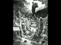 Tuho - Last Worlds (Epic Doom Metal Song)
