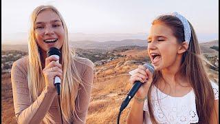 Memories - Karolina Protsenko (feat. Barvina) - Maroon 5