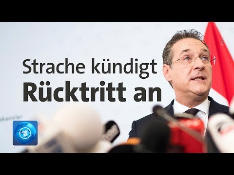 Österreich: Stellungnahme von