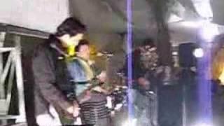 Jadal el Daraweesh فرقة جدل روك عربي arabic rock