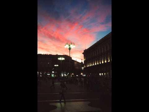 Bruno Le Roux - The Roof Of Paris