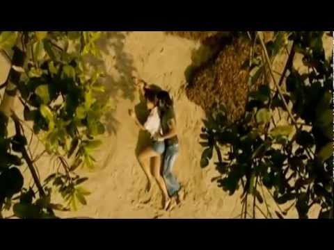 HaaL E Dil Murder 2 in HD(1080p)