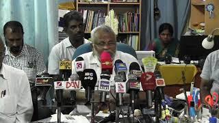 Sri Lanka Tamil News 10.11.2018 DDTV Jaffna