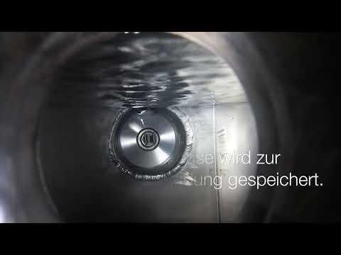 deutsche_vacuumtrockner_gmbh_video_unternehmen_präsentation