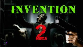 Invention 2 Full Walkthrough Complete Game Playthrough