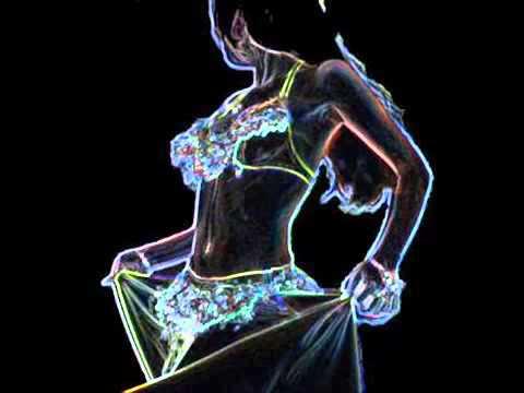 Belly Dance Egyptian Music