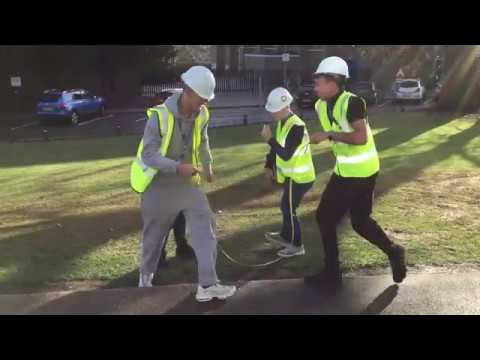 Ofsted GOOD celebratory video