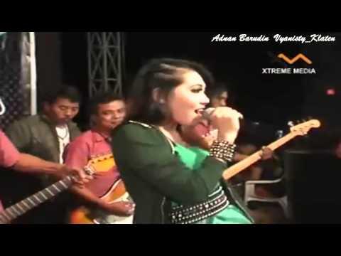 Dangdut Koplo Hot Via Vallen Terbaru 2015 -  PERGI PAGI PULANG PAGI