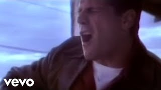 Watch Glenn Frey Part Of Me Part Of You video