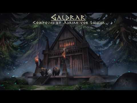 Nordic/Viking Music - Galdrar