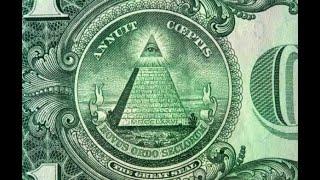 Тайные знания элит  Смена технологического уклада Часть 4