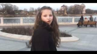 Oliver Koletzki feat. Fran - Hypnotized homemade clip
