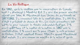 George-Éntienne Cartier