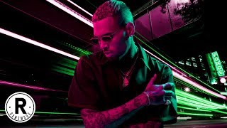 """Ty Dolla Sign Type Beat 