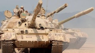 أخبار عربية - غليان في صنعاء مع اقتراب عملية التحرير
