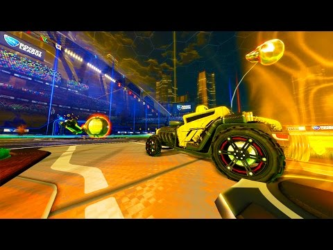 most-epic-overtime-ever?!-rocket-league-#5