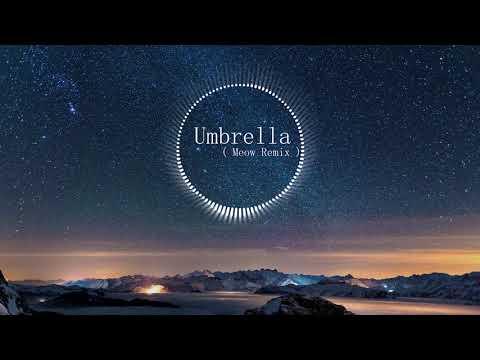 Umbrella ( 抖音版 - Tik Tok Version )