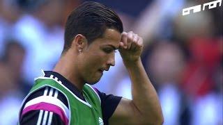 Repeat youtube video Cristiano Ronaldo - Spektrem (Shine) - 2015 HD