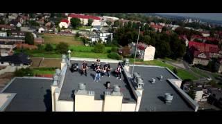The trAst - Grawitacja (radio edit)