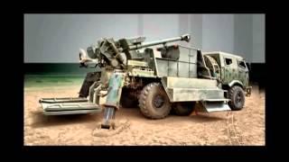 هيئة التصنيع الحربى السودانية  Sudanese military industry 2013