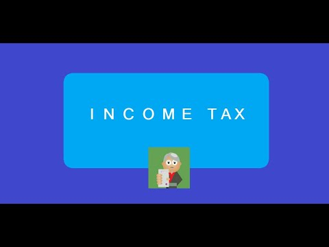 Income Tax Calculator 2019-20 - Apps on Google Play