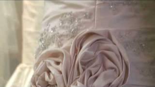 Bridal Boutique Hobart Brides Of Hobart TAS