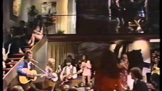 John Stewart live at the Playboy Mansion - Playboy After Dark