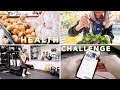 Get Your Life Together: Health & Wellness Challenge 💪