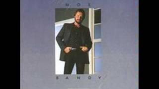 Moe bandy - This Night Won