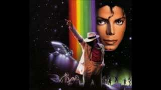 Best Of Joy - Michael Jackson