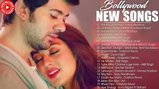 best-bollywood-songs-romantic-2019-new-hindi-love-songs-2019-best-indian-songs-2019