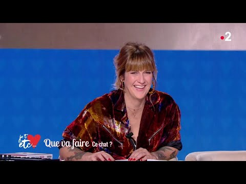 Rencontre Coquine Lorraine Et Rencontre Coquinne, Guivry