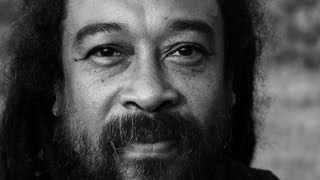 Meditation 'There is Only Awareness' guided by Mooji.