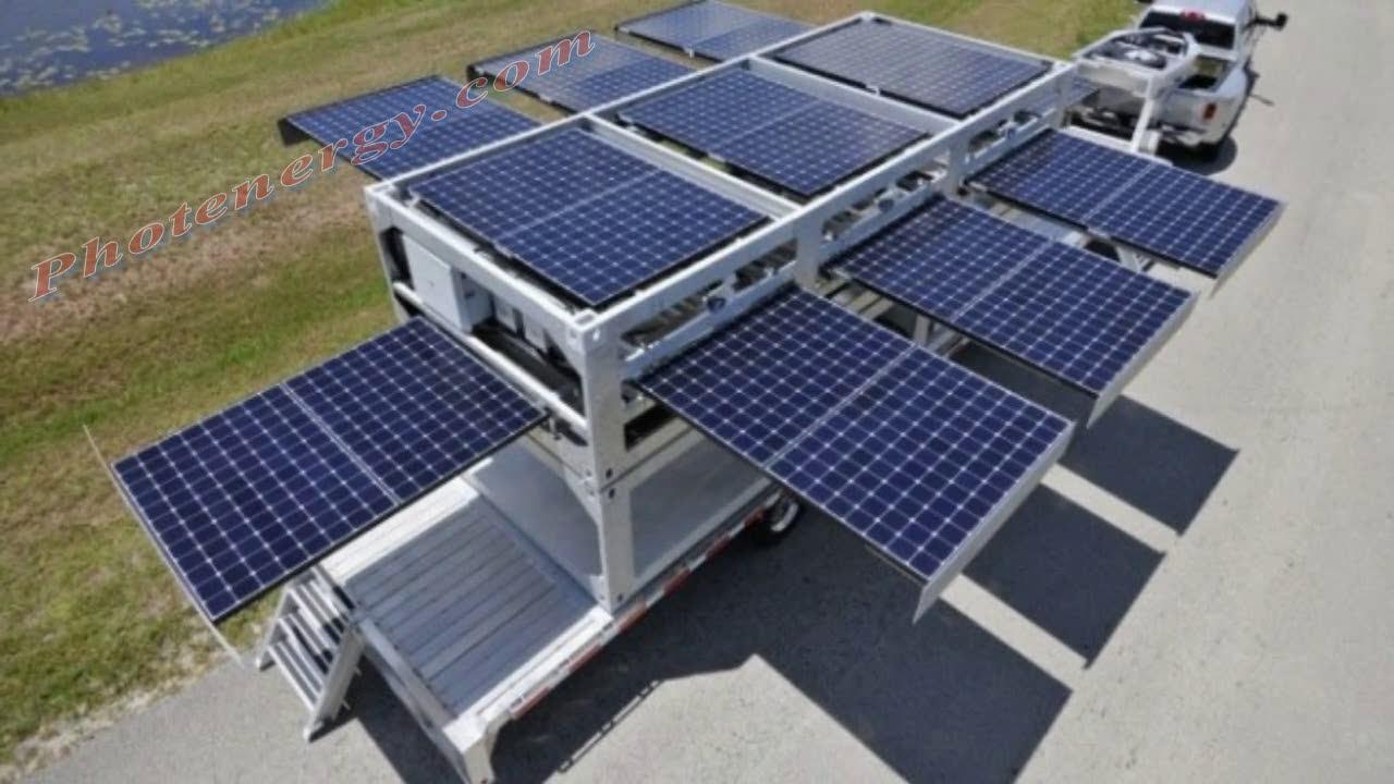 smithsonian solar powered - 728×486