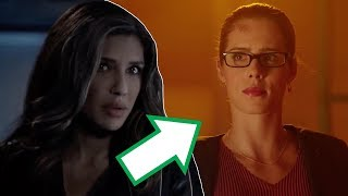 Is Felicity Smoak REALLY Dead in the FUTURE?! - Arrow Season 7