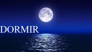 Calmar: Música Para DORMIR y Relajante Sonido del Mar