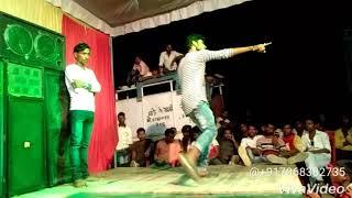 Hamar jaan hau ho hamar jaan hau.Dancer Ashok premi Vill+Post Sahamalpur.Sindhora