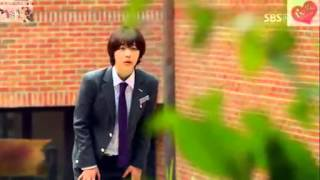 Video To the beautiful you cap1 parte 2 sub esp download MP3, 3GP, MP4, WEBM, AVI, FLV Mei 2018