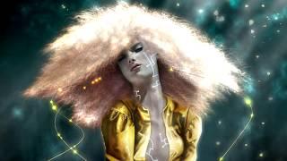 Liquid DnB Mix Best of MeloStep(HD)