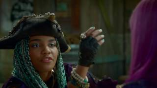 "Descendants 2 | ""Whats My Name"""