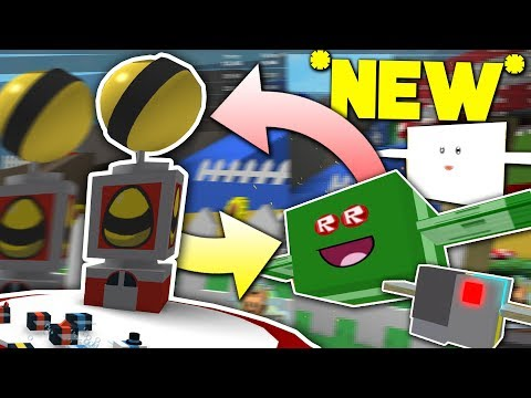 *SECRET* NEW LEGENDARY BEES (Robux Bee) - Roblox Bee Swarm Simulator (Theory Video)