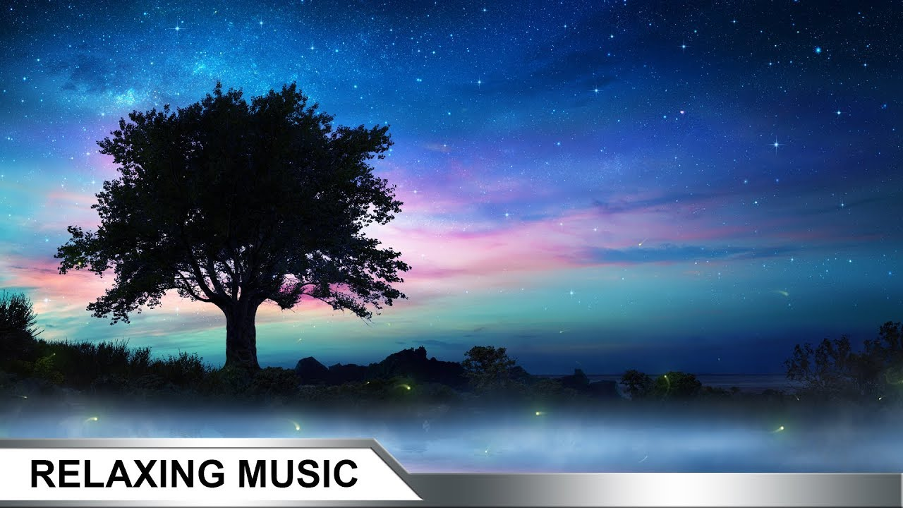 Relaxing Music | James Everingham - Leviathan | Epic Soul