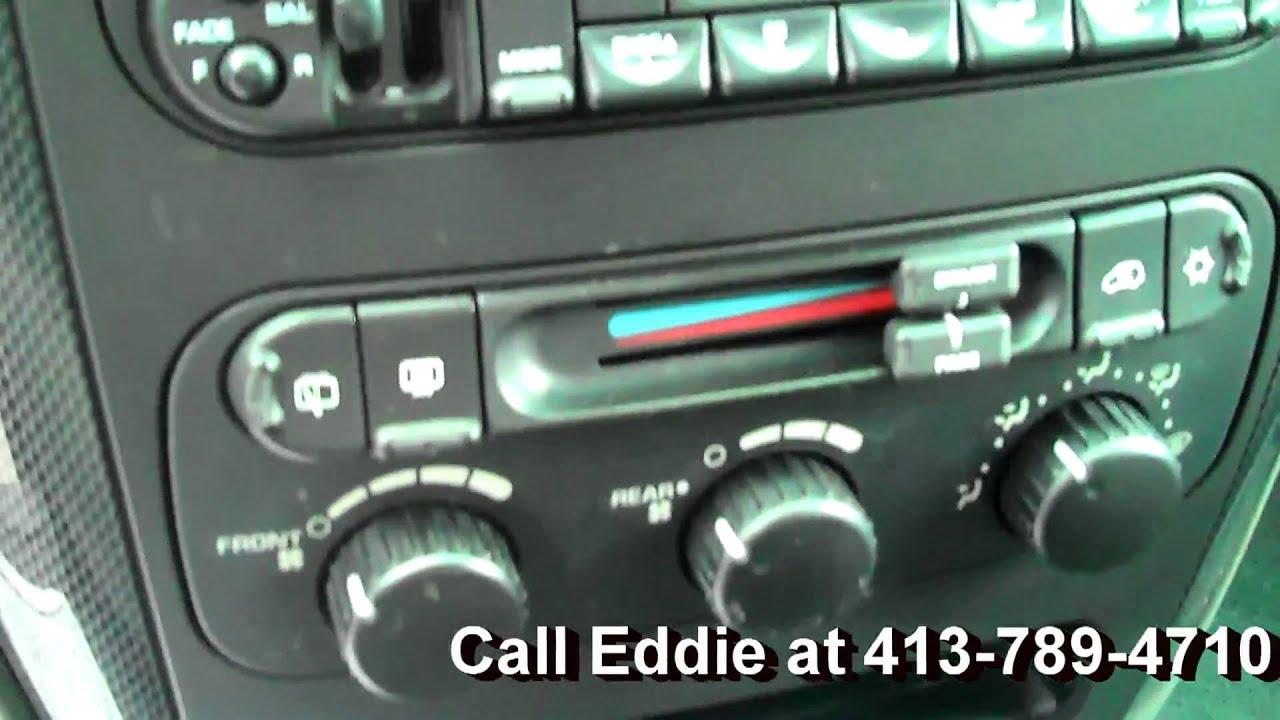 2005 dodge grand caravan sxt p doors www chrisautosouthinc com2005 dodge grand caravan sxt p doors www chrisautosouthinc com
