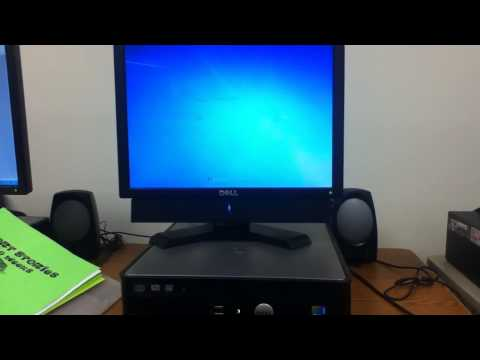 how to fix no bootable device acer