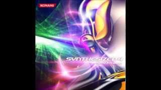 In Heaven -Extended Mix-